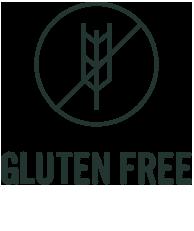 03_sello_gluten_free
