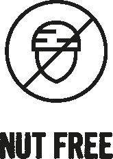 sello_nut_free